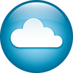 STC-Cloud-Icon-300x300